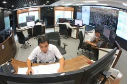 Tp. HCM sẽ không cắt điện công tác từ nay đến Tết Nguyên đán 2020