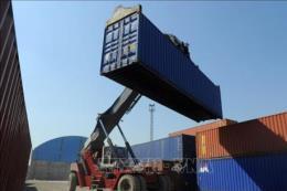 Thiếu Ấn Độ, RCEP 15 vẫn là hiệp định thương mại tự do chất lượng cao (Phần 1)