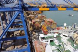 Thiếu Ấn Độ, RCEP 15 vẫn là hiệp định thương mại tự do chất lượng cao (Phần 2)