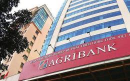 Lãi suất tiết kiệm ngân hàng Agribank tháng 12/2019