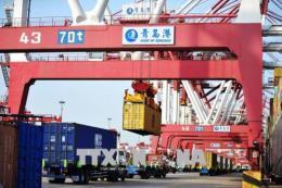 Cuộc chiến thương mại Mỹ-Trung cần một