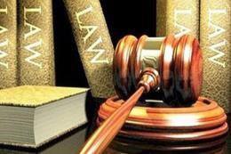 Khởi tố một cán bộ điều tra chiếm đoạt tang vật vụ án