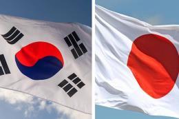 Nhật-Hàn sẽ thảo luận về kiểm soát xuất khẩu vào ngày 16/12