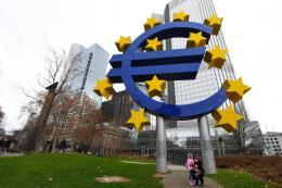 EU bất đồng trong vấn đề ngân sách hậu Brexit