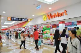 Hướng đi mới cho nhà bán lẻ Việt