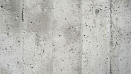Trung Quốc phát triển loại bê tông mới có khả năng tự làm sạch