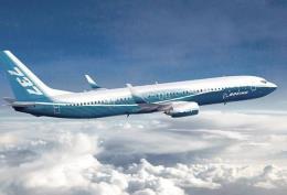 Boeing đối mặt với án phạt do sử dụng các bộ phận bị lỗi trên máy bay dòng NG