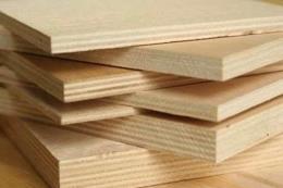 Hàn Quốc điều tra chống bán phá giá với sản phẩm sợi gỗ dán Việt Nam