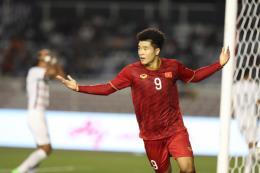 Link xem trực tiếp chung kết SEA Games 30: U22 Việt Nam - U22 Indonesia
