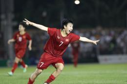 BIDV cam kết thưởng Đội tuyển bóng đá nữ Việt Nam nếu vô địch SEA Games 30