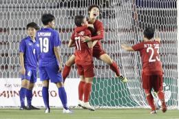 Thêm ngân hàng thưởng lớn cho Đội tuyển bóng đá nữ vô địch SEA Games 30