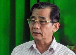 Cách hết chức vụ Đảng đối với Phó Bí thư Thường trực Thành ủy, Chủ tịch HĐND TP Phan Thiết