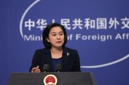 Trung - Nhật - Hàn sắp tổ chức hội nghị thượng đỉnh 3 bên