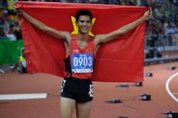 SEA Games 30: Việt Nam giành lại vị trí thứ hai toàn đoàn