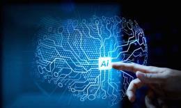 Phần Lan mở khóa học trực tuyến miễn phí về AI