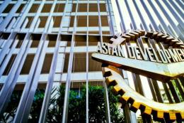 ADB hạ triển vọng tăng trưởng của các nước châu Á đang phát triển
