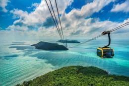 Thị trường BĐS Phú Quốc cuối năm: Lối đi mới cho nhà đầu tư