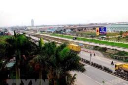 """Thành phố Hồ Chí Minh tháo gỡ """"điểm nghẽn"""" trong giải ngân đầu tư công"""