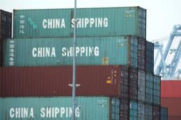 Trung Quốc và Mỹ đạt được thỏa thuận thương mại giai đoạn 1?