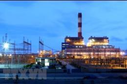 Bộ Công Thương yêu cầu các nhà máy nhiệt điện tăng cường bảo vệ môi trường