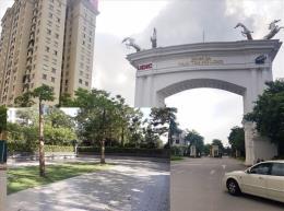 Chủ tịch Hà Nội: Xử nghiêm vụ