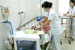 Ngày càng nhiều người trẻ mắc bệnh tim mạch, đột quỵ