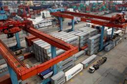 Đầu tư nội khối sẽ giúp hiện thực hóa các ưu tiên của ASEAN