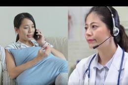2.000 lượt khách hàng được tư vấn sức khỏe