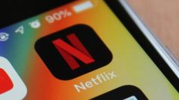 Doanh thu của Netflix tại thị trường quốc tế liên tục tăng