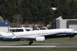 Tương lai nào cho Boeing và 737 MAX?