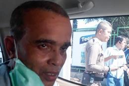 Thái Lan bắt lại kẻ giết người hàng loạt vừa được ra tù trước thời hạn