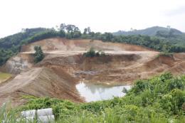 UBND tỉnh Yên Bái phản hồi thông tin của TTXVN về Nhà máy Graphite Báo Đáp