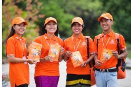 Mytel là nhà mạng tăng trưởng lớn nhất tại Myanmar