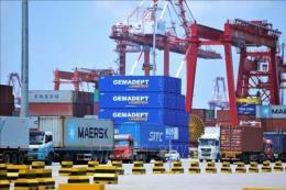 Kỳ vọng vào những cải cách kinh tế của Trung Quốc (Phần 1)