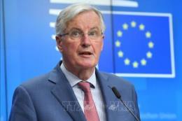 EU cảnh báo về những