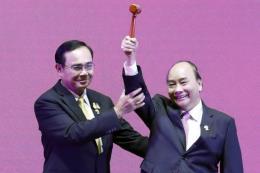 Việt Nam sẵn sàng đảm nhận hai vị trí quan trọng tại ASEAN và HĐBA LHQ