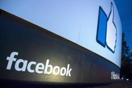 Facebook sẽ tuyển dụng 1.000 nhân viên tại London trong năm nay