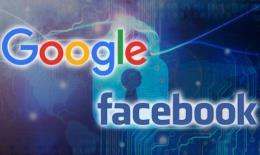 Australia thúc giục Facebook và Google sớm ký thỏa thuận truyền thông