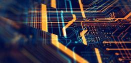 Công nghệ và tài chính sẽ là mặt trận tiếp theo trong cuộc đối đầu Mỹ-Trung