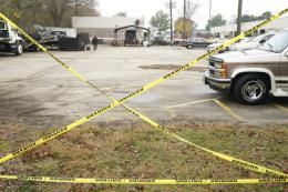 Mỹ: Tấn công bằng súng gần thành phố Houston