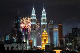 Kinh tế Malaysia năm 2020: Nhu cầu nội địa là
