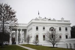 Bầu cử Mỹ 2020: Thêm một ứng cử viên đảng Dân chủ kết thúc tranh cử