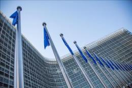 EU sẵn sàng áp thuế nhằm vào các công ty công nghệ