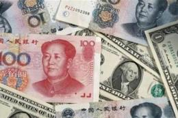 Thương chiến Mỹ-Trung - một trong những yếu tố bất ổn của năm 2020