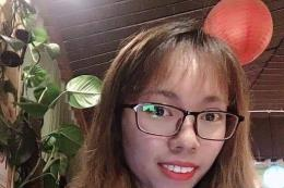 Vụ nữ điều dưỡng tử vong do trà sữa tại Thái Bình: Khởi tố bị can Lại Thị Kiều Trang