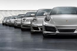 BMW và Porche triệu hồi hơn 700 xe bị lỗi tại Trung Quốc