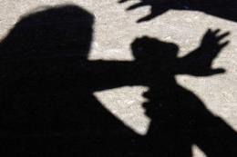 Cảnh giác thủ đoạn lừa trẻ em ở nhà một mình để chiếm đoạt tài sản