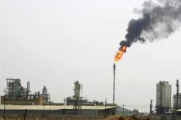 EIA dự báo giá dầu Brent sẽ ở mức trung bình 65 USD/thùng trong năm 2020