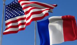 AAEI lo ngại đề xuất áp thuế mới của Mỹ với hàng hóa Pháp