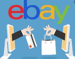 Facebook và eBay sẽ ngăn chặn thông tin sai lệch về đánh giá sản phẩm
